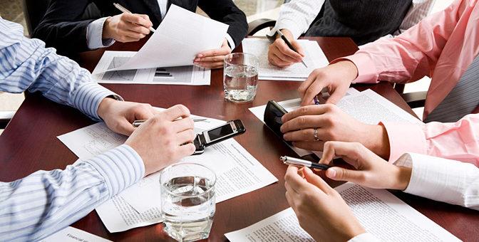 Società tra avvocati i compensi come si qualificano?