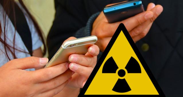 Cellulari, cordless ed il corretto uso
