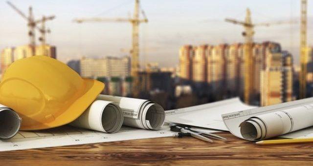 Limiti alla liberalizzazione dell'attività edilizia di manutenzione straordinaria