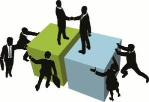 Il locatore che cede il contratto è responsabile se chi subentra non paga?