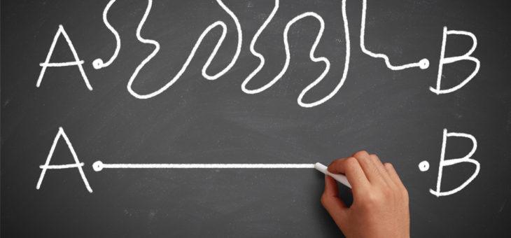 Decreto semplificazioni: cessione d'azienda autenticabile dagli avvocati