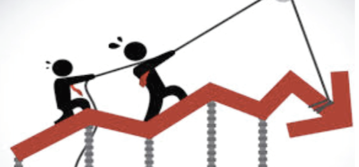 Emergenza Covid-19 e crisi d'impresa